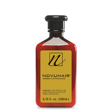 Novuhair Conditioner